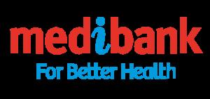 medibank-logo-large