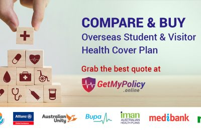 What is OVHC Health Insurance and why it is required?
