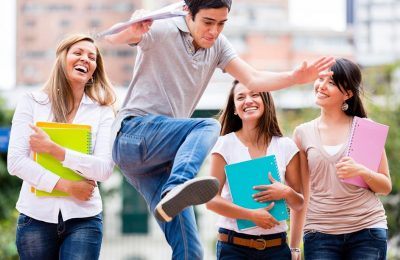 Medibank Overseas Student or Visitor Health Cover for Australia